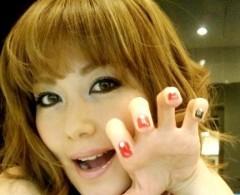 ANJYU 公式ブログ/ヘァとコーデ☆ 画像2
