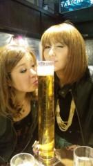 ANJYU 公式ブログ/ぷはぁ(−Q−) 画像1