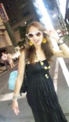 ANJYU 公式ブログ/大はしゃぎッッ 画像1