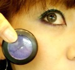 ANJYU 公式ブログ/スタート 画像2