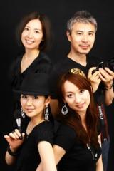 ANJYU 公式ブログ/撮影ッ!( σ。ゝω・) σ 画像3