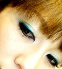 ANJYU 公式ブログ/こんな感じ 画像1