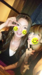 ANJYU 公式ブログ/☆メィク友☆ 画像1