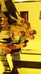ANJYU 公式ブログ/WEDDING 画像2