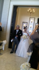 ANJYU 公式ブログ/WEDDING 画像3