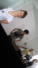 ANJYU 公式ブログ/2011-08-07 00:02:45 画像2