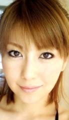 ANJYU 公式ブログ/完成系 画像3