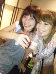 ANJYU 公式ブログ/やったね(^ ε-)☆ 画像1