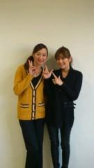 ANJYU 公式ブログ/久々の 画像1