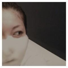 ANJYU 公式ブログ/さぁて、何してるでしょう⁈ 画像1