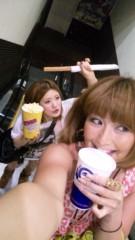 ANJYU 公式ブログ/久々の! 画像2