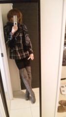 ANJYU 公式ブログ/本日ゎ 画像1