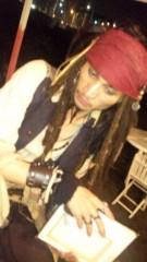 ANJYU 公式ブログ/ジョニー・デップ 画像1