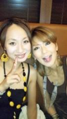 ANJYU 公式ブログ/おひさぁぁあ! 画像2
