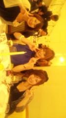 ANJYU 公式ブログ/☆WEDDING☆� 画像1