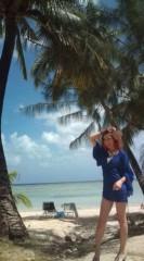 ANJYU 公式ブログ/Guam Beach!! 画像3