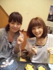 ANJYU 公式ブログ/いらっしゃーぃっ 画像1