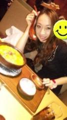 ANJYU 公式ブログ/大好きな 画像2