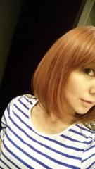 ANJYU 公式ブログ/♪春色♪ルンルン♪ 画像1