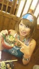 ANJYU 公式ブログ/2011-06-12 20:59:59 画像3