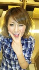 ANJYU 公式ブログ/祝!完全復活!! 画像2