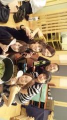 ANJYU 公式ブログ/沖縄フェア 画像1