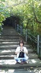 ANJYU 公式ブログ/癒しー(人´∀`) 画像2