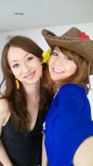 ANJYU 公式ブログ/Guam Beach!! 画像1