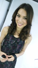 ANJYU 公式ブログ/朝からー 画像1
