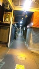 ANJYU 公式ブログ/Allways 画像1