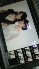 ANJYU 公式ブログ/久々!!! 画像2