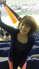 ANJYU 公式ブログ/急遽!! 画像1