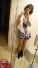 ANJYU 公式ブログ/4日目コーデ☆ 画像1