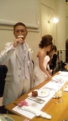 ANJYU 公式ブログ/☆WEDDING☆ 画像3