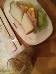ANJYU 公式ブログ/モーニンヽ(* ´∀`)ノ 画像2