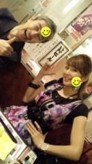 ANJYU 公式ブログ/ドスコイ! 画像1