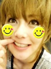 ANJYU 公式ブログ/ANJYUのヒ☆ミ☆ツ 画像1