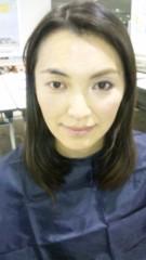 ANJYU 公式ブログ/☆メィクイベント☆ 画像1
