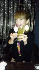 ANJYU 公式ブログ/春メイク詳しくゎ明日 画像1
