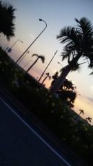 ANJYU 公式ブログ/2010-10-16 17:39:33 画像1