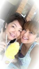 ANJYU 公式ブログ/夏休みー 画像2