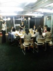 ANJYU 公式ブログ/美人クリエートスクール 画像2