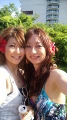 ANJYU 公式ブログ/結局 画像2