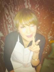 ANJYU 公式ブログ/こちらも久々 画像3