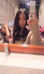河島樹莉(usa☆usa少女倶楽部) 公式ブログ/Hello〜( ´∀`)W 画像2