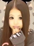 河島樹莉(usa☆usa少女倶楽部) 公式ブログ/うふふ( ´艸`)W← 画像1