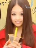 河島樹莉(usa☆usa少女倶楽部) 公式ブログ/てれれーん。← 画像2
