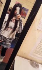 河島樹莉(usa☆usa少女倶楽部) 公式ブログ/2011-12-28 21:52:02 画像2
