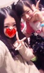 河島樹莉(usa☆usa少女倶楽部) 公式ブログ/人数多い( ´`)W 画像2