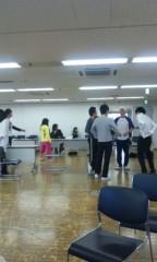 河島樹莉(usa☆usa少女倶楽部) 公式ブログ/2012-04-23 23:20:13 画像3